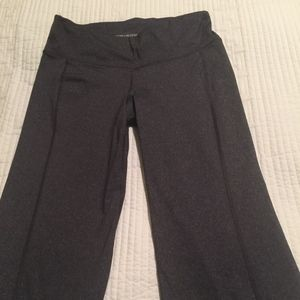 Old Navy Active Pant